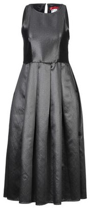 Max & Co. 3/4 length dress
