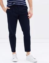 Jack and Jones Premium Tailored Trousers