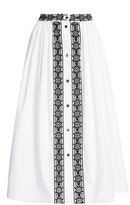 Temperley London Magda Skirt