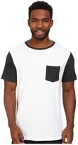 Matix Clothing Company Standard Clash T-Shirt