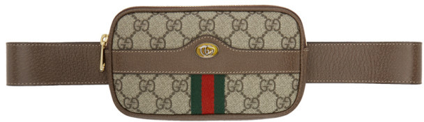 b05fb2e202e8 Gucci Tech Accessories For Women - ShopStyle Canada