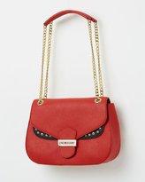 Love Moschino Over Shoulder Bag
