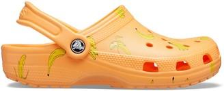 Crocs Classic Vacay Vibes Clogs