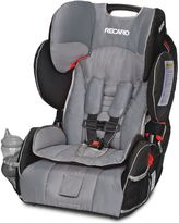 Recaro Performance Sport Booster Car Seat in Haze