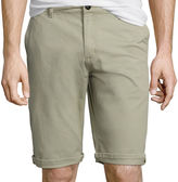 Zoo York N-Y-See Shorts