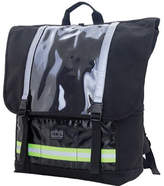Manhattan Portage The Empire (Large) Lite Edition
