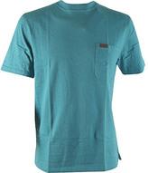 Pendleton Men's Deschutes Short Sleeve Shirt