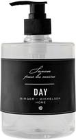 DAY Birger et Mikkelsen Hand Wash Dispenser