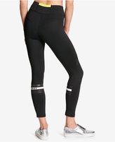 DKNY Sport Colorblocked Leggings