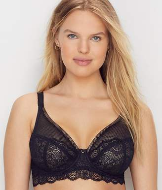 Freya Expression High Apex Bra