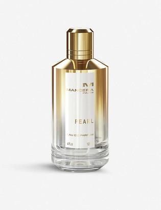 Mancera Pearl eau de parfum