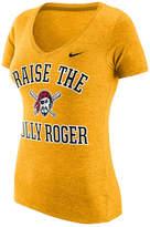 Nike Women's Pittsburgh Pirates Local T-Shirt