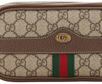 Gucci Ophidia mini crossbody bag