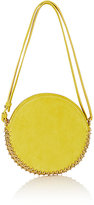 Paco Rabanne Women's 14#02 Circle Shoulder Bag