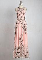 Eliza J /G-lll Apparel Group Fete of Florists Dress