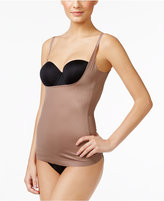 Spanx Firm Control Two-Timing Reversible Open-Bust Camisole 10047R
