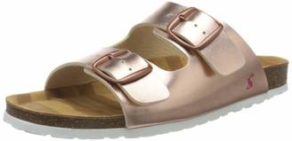 Joules Women's Penley Open Toe Sandals