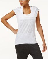 Gaiam Dani Yoga T-Shirt