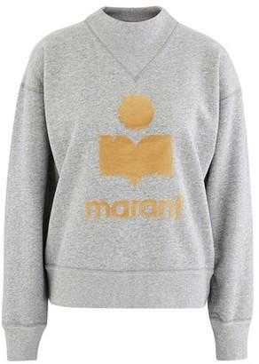 Etoile Isabel Marant Moby sweatshirt