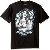 Metal Mulisha Men's Mama T-Shirt