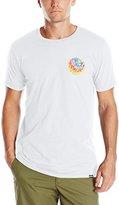 Rip Curl Men's Woodstock Wettie Premium T-Shirt