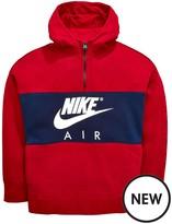 Nike OLDER BOY OTH HOODY