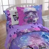 Star Wars Star WarsTM Galaxy Queen Sheet Set