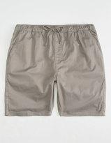Katin Patio Mens Shorts