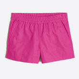 "J.Crew Factory 3"" Boardwalk Pull-On Short"