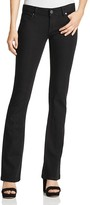 DL1961 Cindy Bootcut Jeans in Riker