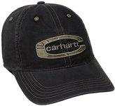 Carhartt Men's Cedarville Cap