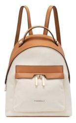 Fiorelli Women's Benny Mini Backpack