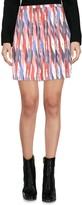 Etoile Isabel Marant Mini skirts - Item 35337647