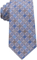 Unlisted Kenneth Cole Men's Geometric City Tie