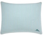 Tommy Bahama 'Marlin' Stripe Pillow