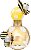 Marc Jacobs Honey Eau de Parfume
