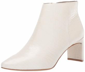 Matisse Women's Crush Ankle Boot
