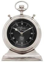 Eichholtz Large Alain De Brignac Clock