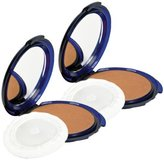 Cover Girl CG Smoothers Pressed Powder Foundation - Translucent Sable by