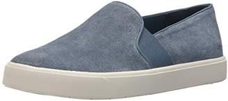 Vince Women's Blair-12 Slip On Sneaker