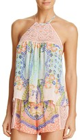 In Bloom by Jonquil Cami Short Set
