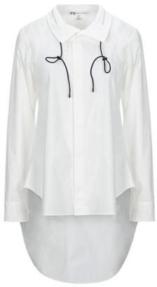 Y-3 Shirt