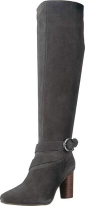 Aerosoles Women's All Set Fashion Boot