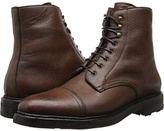 Ralph Lauren Macomb Men's Lace-up Boots