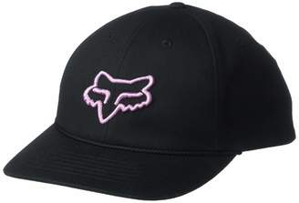 Fox Womens Women's Unstructured Snapback Hat