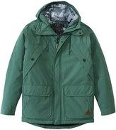 Billabong Men's Torfino Hooded Jacket 8137713