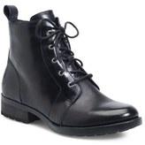 Børn Women's B?rn Troye Vintage Lace-Up Boot