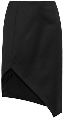 Narciso Rodriguez Knee length skirt