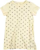 Gucci T-shirts - Item 37960859