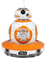 Star Wars Sphero BB-8TM the App-Enabled Droid